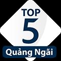 top5quangngai